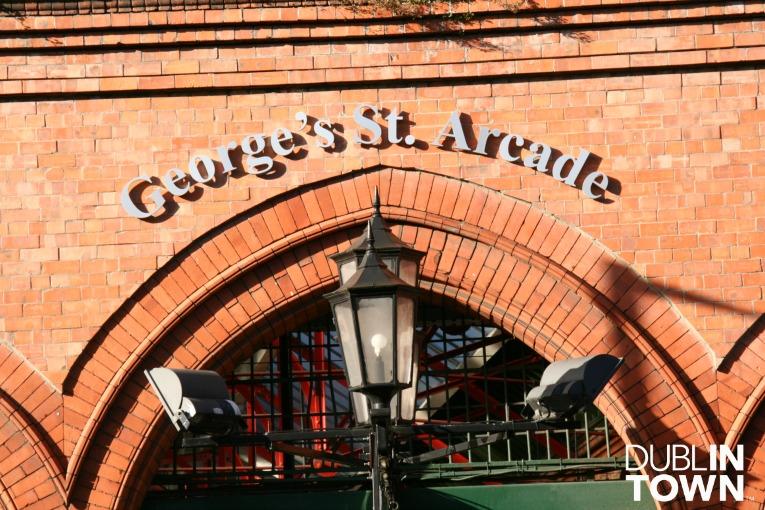 Georges-Arcade-1