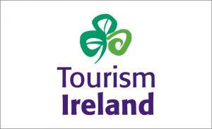 tourismirl